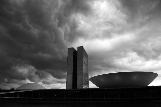 OCongresso Nacional | Pedro França/Agência Senado