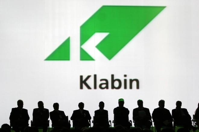 Entre as mais bens avaliadas por funcionários paranaenses, Klabin inaugurou fábrica no estado, no ano passado | Henry Milleo/Gazeta do Povo