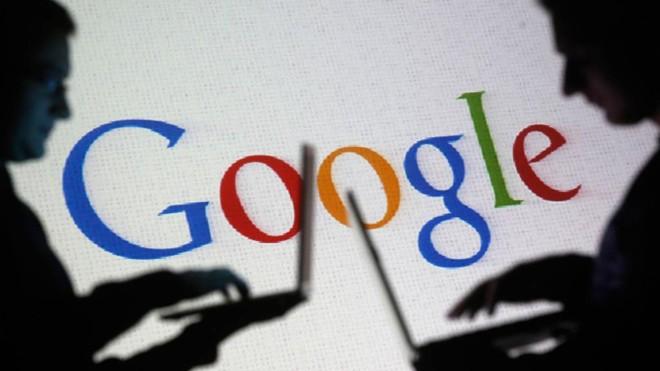 Google: empresa se desculpou pelos erros, mas ainda tem muito trabalho pela frente. | Dado Ruvic/Reuters