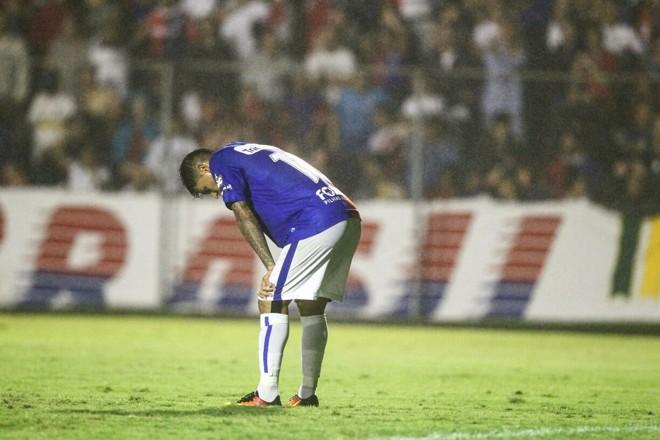| Daniel Castellano / Gazeta doPovo