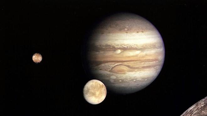 Ciência coloca a astrologia por terra | NASA/NASA