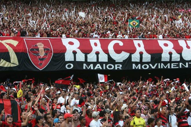 | Carlos Moraes / Ag. O Dia/Carlos Moraes / Ag. O Dia