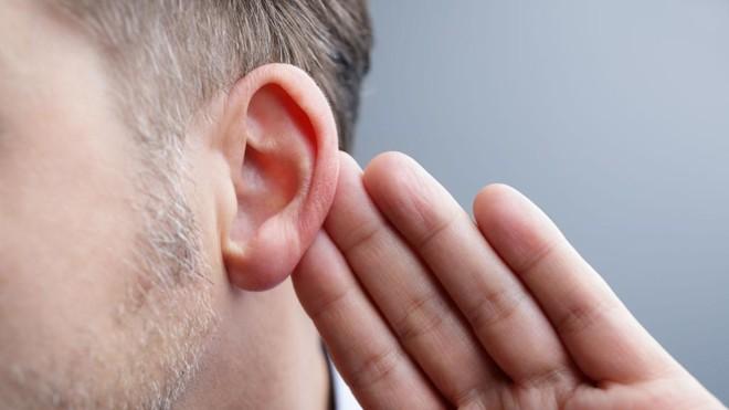 Pessoas suspeitam que Facebook ouve conversas | /