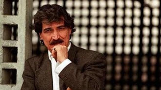 Cantor e compositor cearense tinha 70 anos. | Divulgação/