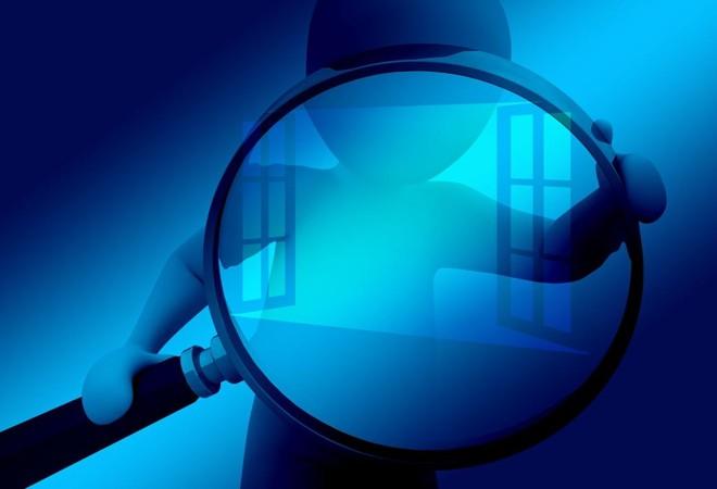 Confira dicas para vigiar a concorrência e saiba como usar isso para melhorar seu negócio. Leia na Gazeta do Povo | Pixabay/