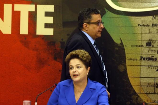 | André Dusek/Estadão Conteúdo