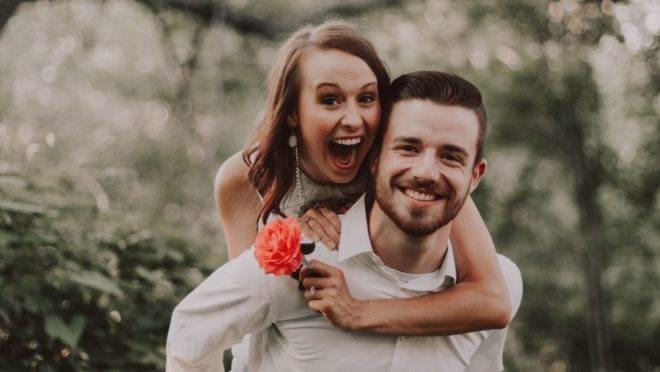 8 dicas para fazer seu namoro virar casamento