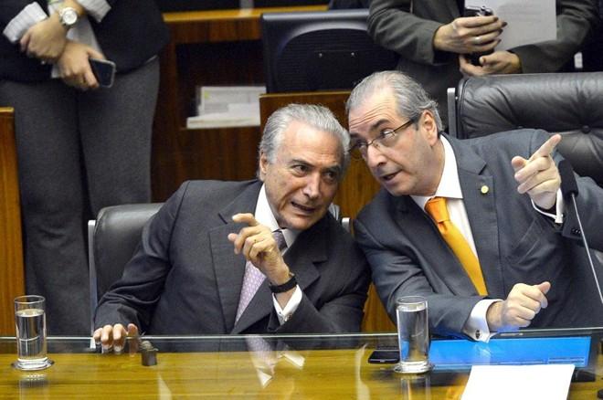 | Antonio Cruz/ Agência Brasil/Fotos Públicas