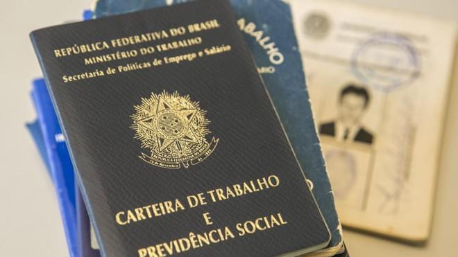 Bonificações deixam de ser tributadas e não são mais calculadas pelo INSS e fundo de garantia   Marcelo Andrade/Gazeta do Povo