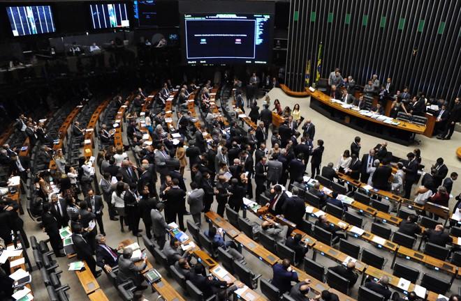 | Luis  Macedo/Câmara dos Deputados