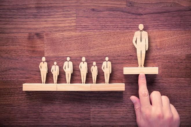 Consultor destaca as oito principais competências dos profissionais bem sucedidos. Leia mais na Gazeta do Povo. | Bigstock/