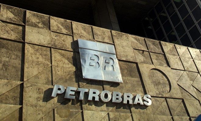 Petrobras seleciona 340 estagiários do ensino médio, técnico e superior. Inscrições encerram nesta quinta-feira, 8 de junho.   Stéferson Faria/Agência Petrobras