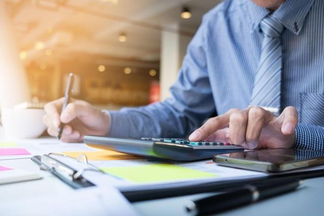 A vez será dos profissionais essenciais para a otimização de processos e o aumento do lucro. | Bigstock