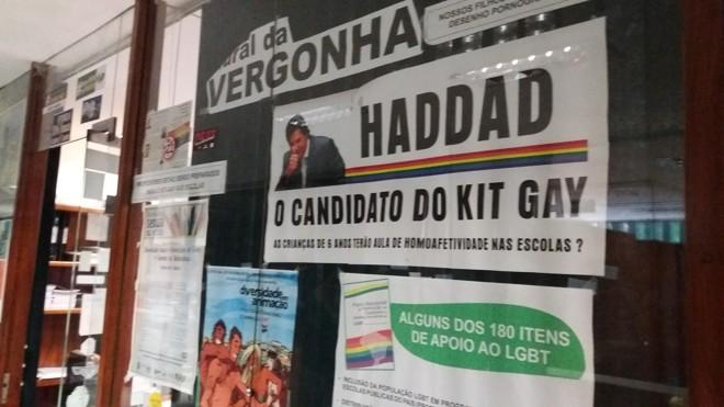 | Fotos: Evandro Éboli/