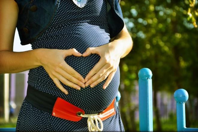 Novo golpe para roubar casas em Curitiba e RMC envolveria mulher grávida   Pixabay/