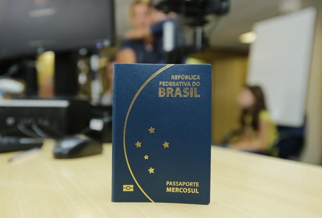 | Giuliano Gomes/Gazeta do Povo