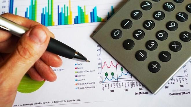 Os bancos digitais, que já oferecem tarifa zero para contas de pessoa física, começam agora a avançar para o mercado de contas para pessoa jurídica. | Pixabay/