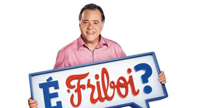 A empresa suspendeu suas tradicionais propagandas com celebridades de altos cachês, como Tony Ramos e Fátima Bernardes.   Reprodução/