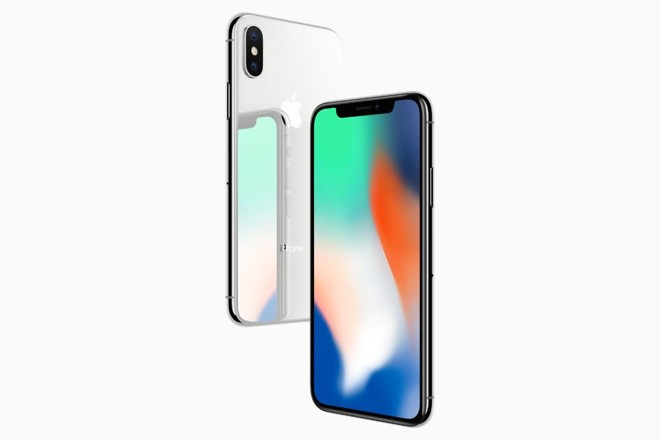 4ef2c09ed Preço do iPhone X e data de lançamento