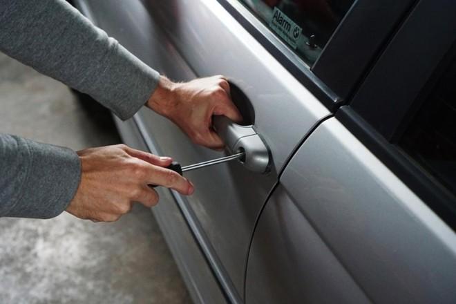 Algumas atitudes podem evitar roubos. Fique atento. | Foto: Divulgação