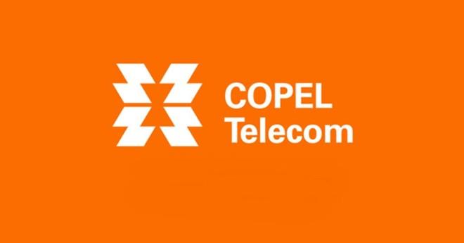 Usuários da Copel Telecom estão sem internet na região do Centro   Reprodução/