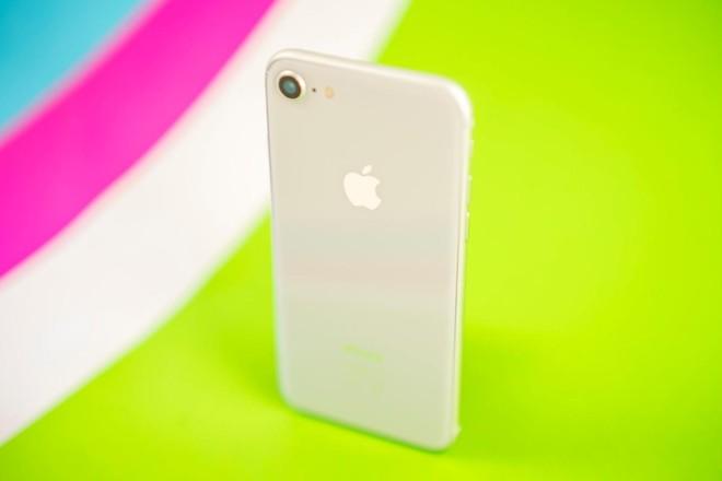 iPhone 8: vendas menores que as do iPhone 7, segundo analista | TechStage/Flickr