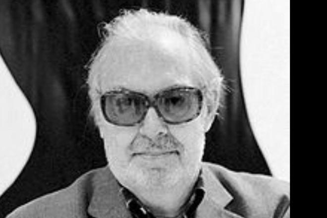 Umberto Lenzi se tornou um ícone do cinema italiano | Reprodução