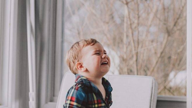 As consequências dos problemas conjugais podem recair sobre os filhos, prejudicando inclusive seus relacionamentos futuros.