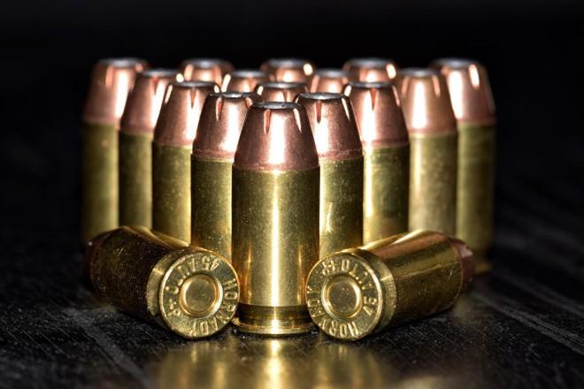 A Austrália baniu armas automáticas e semi-automáticas | Pixabay