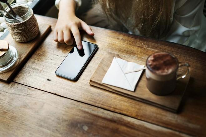 Ao acessar a internet em redes Wi-Fi abertas, todo cuidado é pouco | Rawpixel