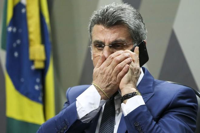| Marcelo Camargo/ Agência Brasil
