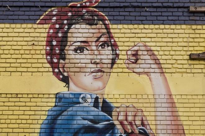 O transgenerismo é um ramo que tem raízes feministas | Pixabay
