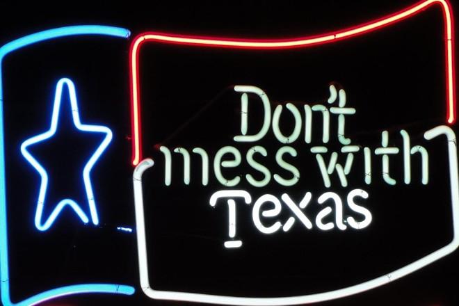 Osadministradores russo de uma página que incentiva a separação do Texas conseguiram incentivar os seus seguidores a realizarem um protesto armado anti-Islã em Houston | Pixabay