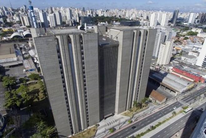| Fórum Trabalhista de São Paulo/MP-SP