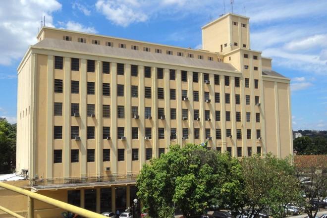 Prefeitura de Barra Mansa (RJ) | Reprodução