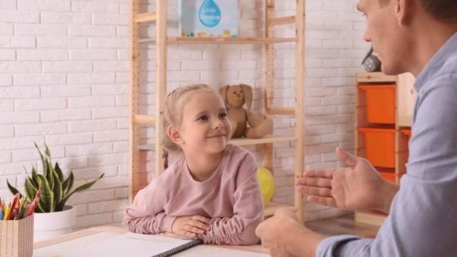 Quando os filhos não obedecem, na maioria das vezes, é porque a autoridade é mal exercida ou simplesmente não existe.