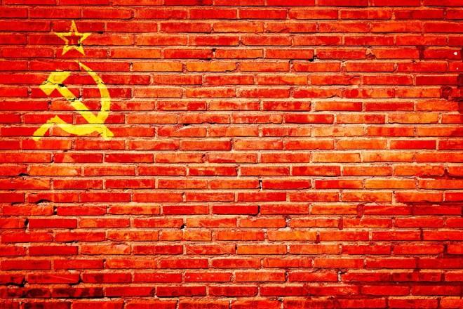 O sistema socialista não só criou oportunidades para grandes atrocidades governamentais, mas também destruiu os incentivos que as pessoas comuns tinham para produzir. | Pixabay