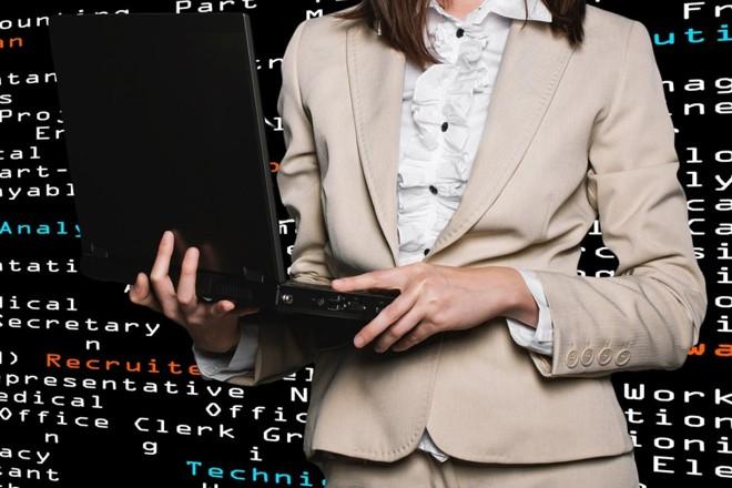 Pessoas bem-sucedidas costumam ter a mentalidade voltada para resultados. | Pixabay