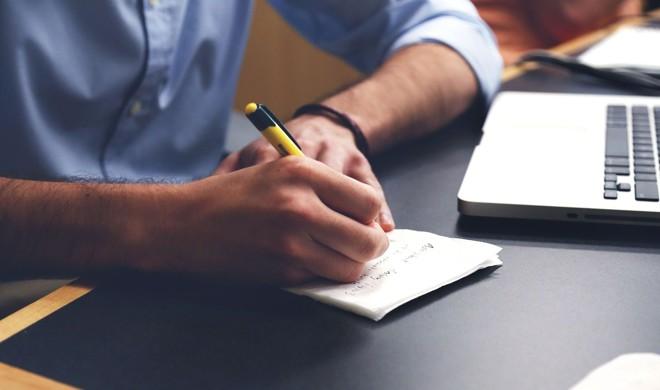 Plataforma  reunirá o conteúdo completo de 10 MBAs, 20 mil horas de conteúdo para aprendizado, mais de 1.500 exercícios e estudos de caso com resoluções passo a passo, além de uma biblioteca digital com mais de 7 mil livros disponíveis. | Pixabay/