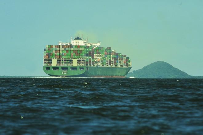 Brasil tem um dos maiores impostos de importação do mundo | IvanBueno/APPA