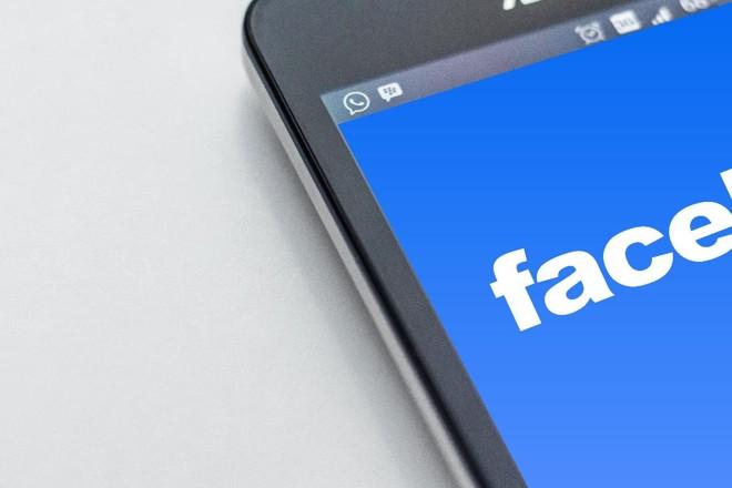 Desde as eleições de 2012, o Facebook se tornou uma ferramenta essencial para as campanhas políticas que querem alcançar eleitores em potencial | Pixabay