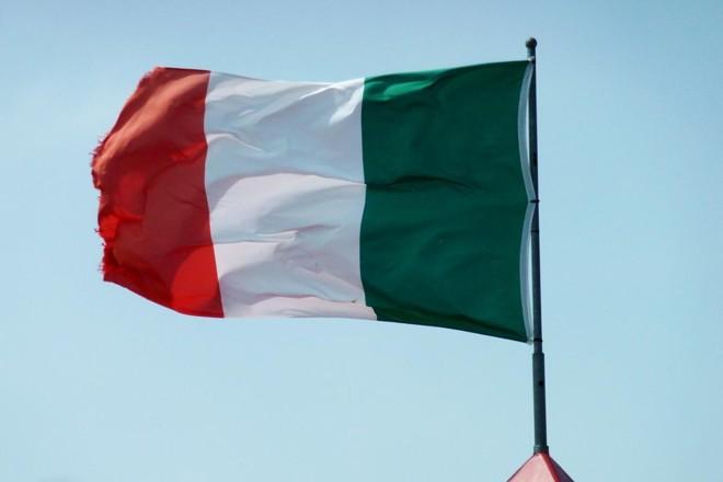 Apesar da semelhança com o o programa brasileiro, benefício italiano não funcionará exatamente como o Bolsa Família | Pixabay