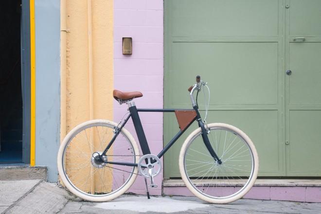 Nova bicicleta elétrica da brasileira Vela S é mais leve e barata | Divulgação