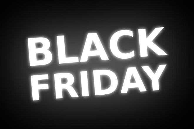 b8b548047a As melhores da Black Friday ofertas selecionadas pela Gazeta do Povo.