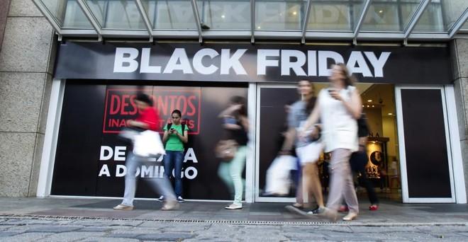 84d7c9a602 Qual o melhor horário para comprar na Black Friday