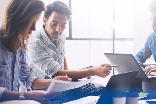 O contador pode ser um aliado da empresa, atuando de forma mais consultiva | Bigstock