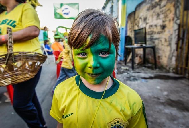 Imagem de arquivo | Daniel Castellano/Gazeta do Povo/Arquivo