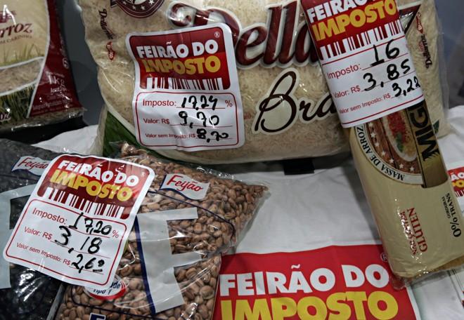 | Christian Rizzi/Arquivo Gazeta do Povo