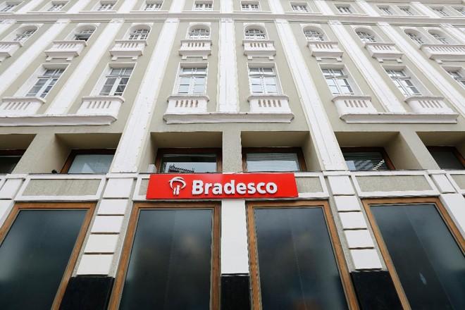 Bradesco abre linha de crédito de R$ 3 bilhões para micro e pequenas empresas | Jonathan CamposGazeta do Povo