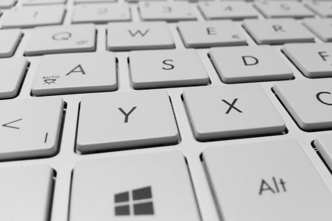 O eSocial começa para valer em 2018.Para simplificar a adesão, o governo dividiu o programa em três grupos e três fases. | Pixabay